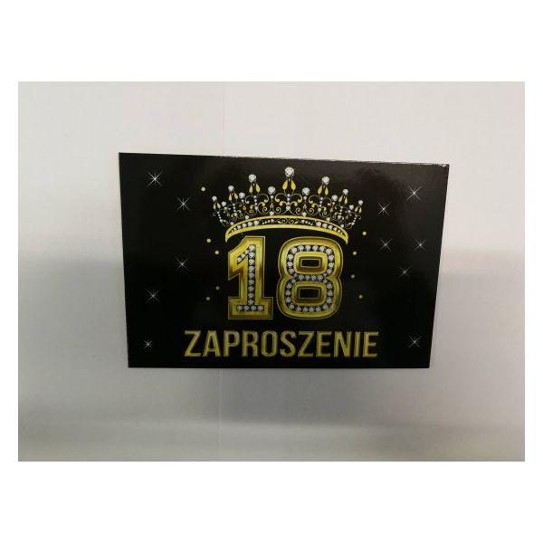 Balon foliowy 32'' Z HELEM - Słonik It's a girl 81 cm